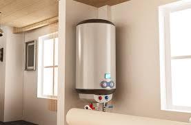 Руководство покупателя безрезервуарного водонагревателя